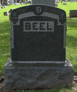 Albert F Beel