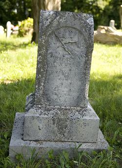 Pvt Robert H. Alexander