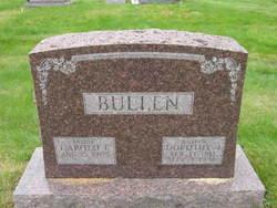 Dorothy J. Bullen