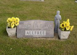 James Kyle Allfree