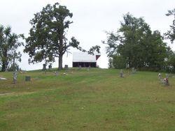 Lovelaceville Cemetery