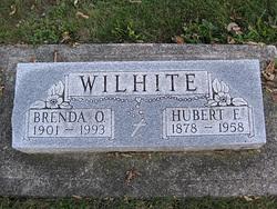 Brenda O. Wilhite