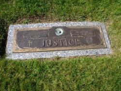 Milo John John Justice