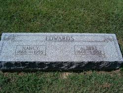 Albert J. Edwards