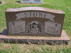 J. Inez Stone