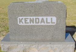 Eva Kendall