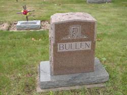 Edith Myrtle Bullen