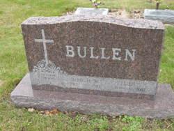 Herbert W. Bullen