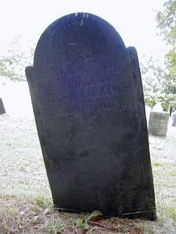 Ebenezer Fisk, Jr