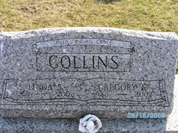Gregory S. Collins