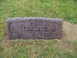 Henry M. Pressler