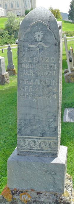 Franklin Luke