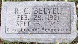 R.C. Belyeu