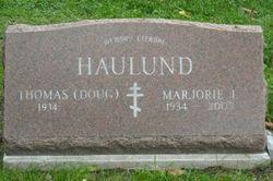 Marjorie Haulund