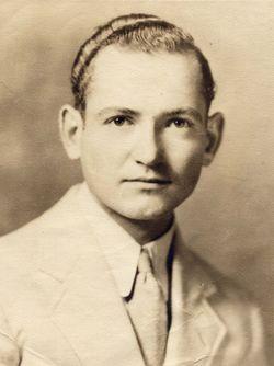 Alfred James Perugini, Sr
