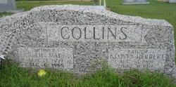 Clovis Herbert Collins