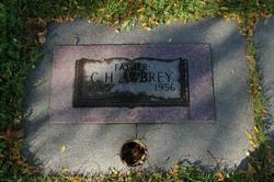 Charles Hob Awbrey