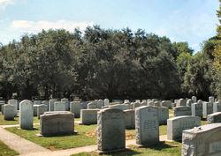 Brith Sholom-Beth Israel Cemetery