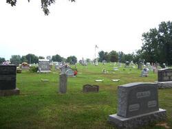 Springerton Cemetery