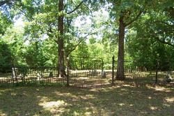 Jennings Cemetery
