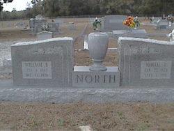 William B. North, Jr