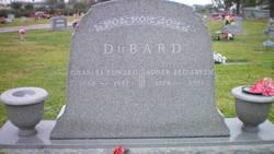 Adner Elizabeth DuBard