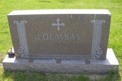 Deanna F. Loumbas