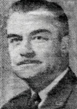 Col Jean Koke Lambert