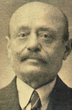 Guido Fubini