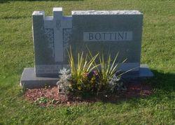 Joanna C Bottini