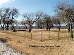 Offutt Cemetery