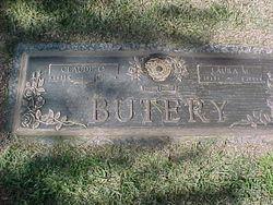 Claude C. Butery