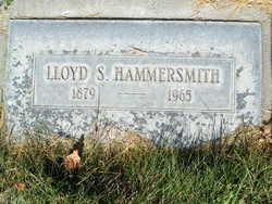 Lloyd Sydney Hammersmith