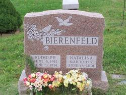 Rudolph Bierenfeld