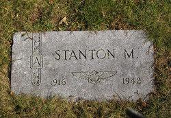 Stanton Morgan Amesbury