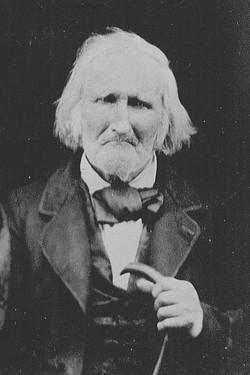 Henry Shaw Elwood