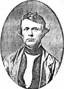 Jotham Martin