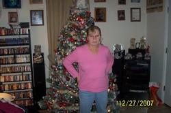 Linda Austin