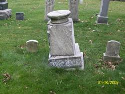 Joseph H. Bartholomew