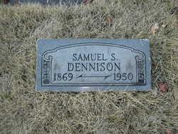 Samuel Scott Dennison
