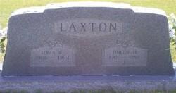 Ohlen Laxton