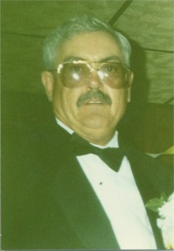 Charles Henri Hebert
