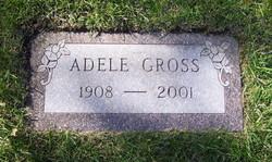 Adele Gross