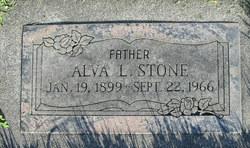 Alva L. Stone