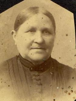 Margaret <i>Whitmore</i> Dulin