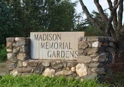 Madison Memorial Gardens
