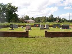 Holden Cemetery