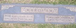 William Andrew Wardlaw
