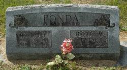 Harland L. Fonda