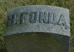 Barton C. Fonda